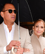 This Is the One Thing A-Rod Will Never Do for Jennifer Lopez
