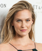 Bar Refaeli Welcomes Her Second Child with Husband Adi Ezra