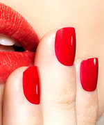 6 Top Coats That Make Regular Nail Polish Look Like a Gel Manicure