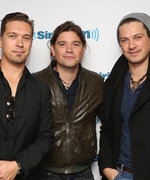 "Have We Been Singing ""MMMBop"" Wrong All These Years? Hanson Says Yes"
