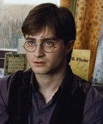 15 Major Characters in the Harry Potter Books Who Don't Even Appear in the Movies