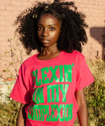 This 10-Year-Old Made Empowering Tees After Being Bullied for Her Skin Color