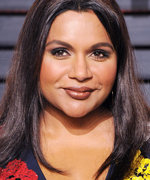 Celebrate Mindy Kaling's 38th Birthday with 38 of Her Funniest Instagrams