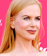 The Reason Nicole Kidman Almost Quit Acting While She Was Pregnant