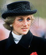 A Princess Diana Musical Is Bound for Broadway