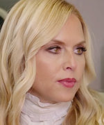 This Is the Moment Rachel Zoe Knew She'd Made It as a Fashion Designer