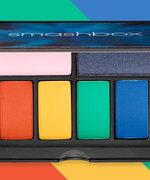 Show Your True Colors With These Pride-Inspired Beauty Picks