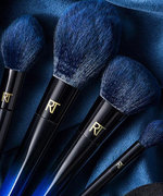 You'll Never Guess What Inspired Real Technqiues's New Makeup Brushes