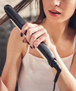 Dual-Voltage Hair Tools That Won't Melt When You're on Vacation