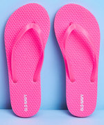 The Old Navy $1 Flip-Flop Sale Is Finally Online!