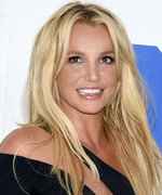 Britney Spears's New Fragrance Is a Private Show for Her Fans