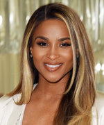 Ciara Just Debuted a New Post-Pregnancy Hairstyle