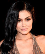 Kylie Jenner Reveals Her Favorite TSA-Approved Beauty Products for Travel