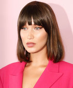 Bella Hadid Speaks Out on Fyre Festival Debacle