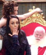 The Squad Is Back in This Totally NSFW Trailer for A Bad Moms Christmas