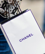 Chanel Just Won a Multimillion-Dollar Lawsuit Against Amazon Sellers