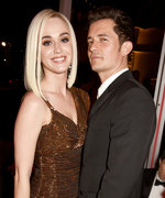 Katy Perry Reveals How Ex Orlando Bloom Ended Up Naked on a Paddle Board with Her