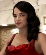 Michelle Rodriguez Threatens to Quit the Fast and Furious Franchise