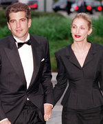 Carolyn Bessette Kennedy Waited to Accept JFK Jr.'s Marriage Proposal