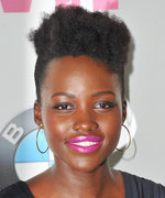 Lupita Nyong'o's 30-Second Performance in Jay-Z's New Teaser Will Give You Chills