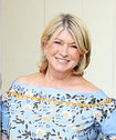 What Does Martha Stewart Really Think About Millenial Pink?