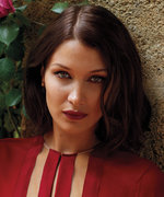 Bella Hadid Gets Candid About Modeling, Fame, and the Single Life