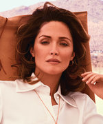 Rose Byrne on Balancing Her Quiet Life and Big Career