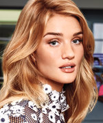 The 6 Beauty Buys Rosie Huntington-Whiteley Can't Live Without