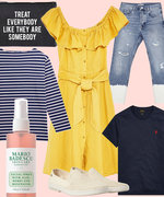 Shop InStyle Editors' Summer Must-Haves Under $100