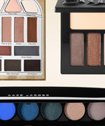 9 New Eyeshadow Palettes to Get You Out of Your Summer Makeup Rut