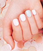 7 Long Lasting Nail Colors That Won't Quit for Weeks