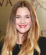 OUCH! Drew Barrymore Ranks Jake Gyllenhaal As Least Talented Co-Star