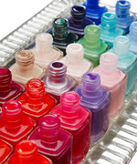 Here's How to Save Your Nail Polish Collection from the Heat