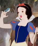 A Snow White and the Seven Dwarfs Makeup Collection Is Happening