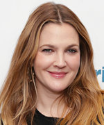 Drew Barrymore's Favorite Stain Remover Costs Less Than $3