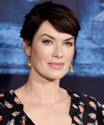 Game of Thrones's Lena Headey Puts Her IRL Palace on the Market for $1.945 Million