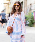 6 Maxi Dresses to Keep You Cool in the Summer Heat