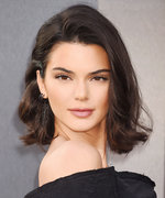 Daily Beauty Buzz: Kendall Jenner's Flippy Lob