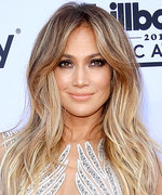 15 Times Jennifer Lopez Was Nearly Naked on the Red Carpet