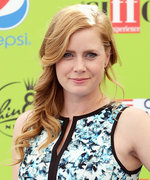 Amy Adams's $50 Red-Carpet Dress Is Selling Out Everywhere
