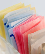 Artificial Sweeteners Could Contribute to Weight Gain, New Study Says