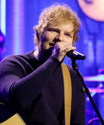 Ed Sheeran Is Playing a Secret Gig for a Great Cause This Fall