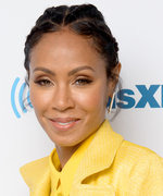 What Jada Pinkett Smith Would Do If Willow Smith Wanted to Get Married