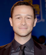 Joseph Gordon-Levitt and His Wife Welcome Their Second Child