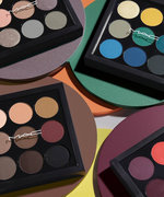 Now You Can Score Discounted MAC Products at Nordstrom Rack