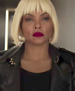 Taraji P. Henson Is the Hit Woman You Didn't Know You'd Love in Proud Mary Trailer