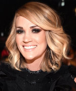 Carrie Underwood Shows Off Her Killer Body in a No Filter Bikini Instagram