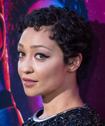 Ruth Negga Is Completely Terrified of Social Media