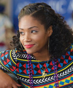 5 Reasons Everyone Is Talking About Girls Trip Star Tiffany Haddish