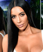 Kim Kardashian Is Voicing Her Editorial Advice for Social Media
